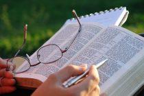 Requisitos Espirituales Para Entender la Palabra de Dios