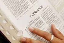 Leyendo la palabra de Dios. Parte 2-2