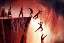 Arca de Salvación Responde: ¿Es real el infierno? ¿Es eterno el infierno?