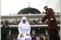 Líder musulmán asesina a su hija por convertirse al cristianismo.