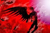 Arca de Salvación Responde: ¿Qué dice la Biblia acerca de los demonios?