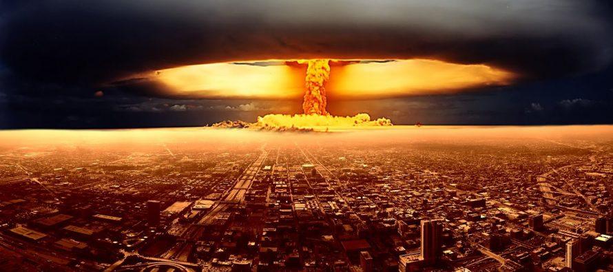 """Expertos: """"EE.UU. está a punto de desatar la Tercera Guerra Mundial"""""""