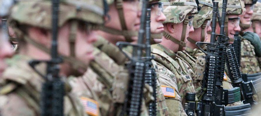 """Expresidente del BERD: """"La OTAN quiere que Francia entre en guerra con Rusia"""""""
