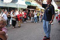 ¿Persecusión en Costa Rica?: Municipio prohíbe predicar el Evangelio en calles y plazas