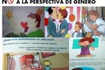 Puerto Rico aprueba sistema educativo para enseñar a los niños que homosexualidad es normal