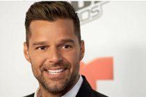 Ricky Martin dice la Biblia no tiene autoridad para impedir matrimonio homosexual