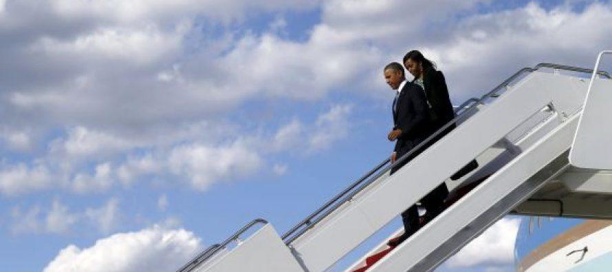 Obama se juega con Irán su legado