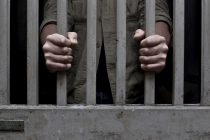 Encarcelan pastor por aparente exceso de ruido en su iglesia