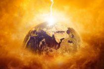 """""""¿Qué es lo que pasará de acuerdo a la profecía del fin del mundo?"""""""
