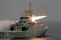 Tambores de Guerra: EEUU envía barcos de guerra al Yemen para frenar a Irán