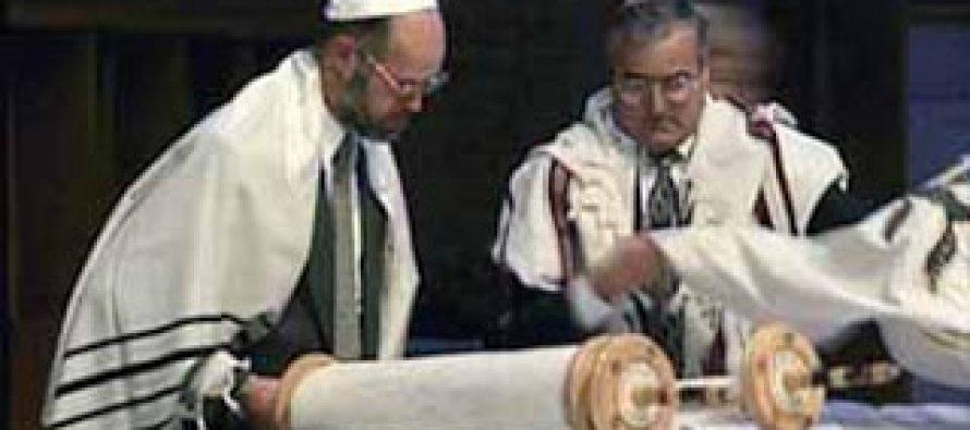Profecía medieval judía con respecto a la venida del Mesías