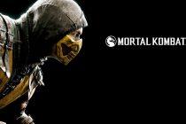 """Evangélico termina atormentando por """"espíritu maligno"""" después de jugar Mortal Kombat X"""