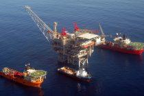 Egipto aprueba la importación de gas natural de Israel