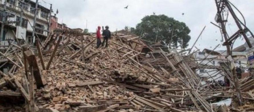 Dos sismos en tres días: alerta por un posible megaterremoto