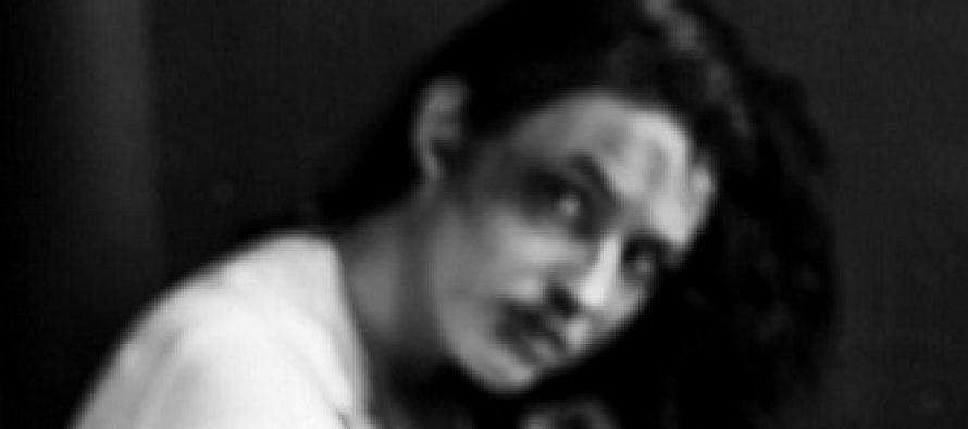 Condenan a mujer turca porque su marido se lesionó al golpearla