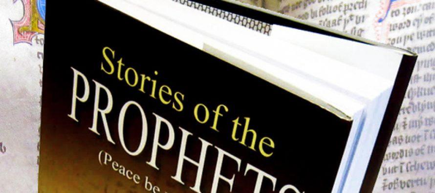 Protestan por nueva Biblia en árabe que elimina a Jesús como Hijo de Dios