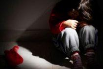 Tribunal argentino reduce pena a violador de un niño porque es gay