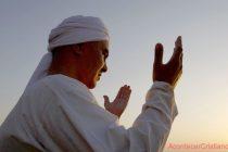 Más musulmanes se convierten a Cristo tras actos crueles del Estado Islámico