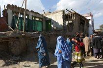 Un potente terremoto sacudió al sur de Asia y dejó más de 200 muertos