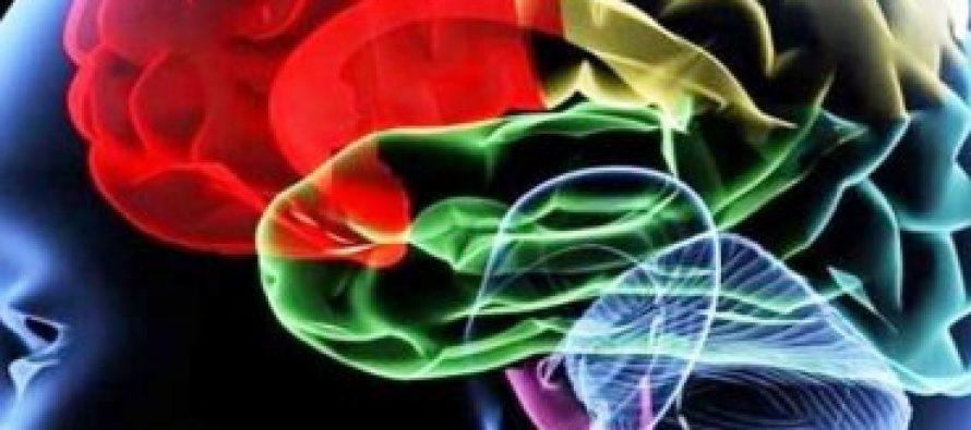 Científicos afirman que pueden reducir creencia en Dios mediante fuerza magnética