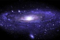 Cada ves mas personas no cristianas creen que existe un creador del universo