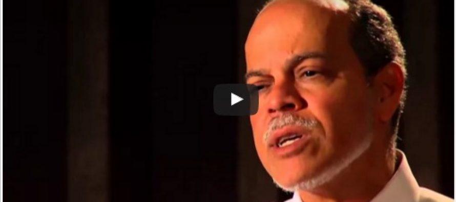 Miguel Nuñez dice que los niños abortados no son salvos por no haber sido elegidos desde la eternidad