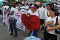 Evangélicos panameños marcharán contra matrimonio gay