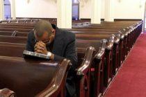 Convierten local de bodas en iglesia evangélica para evitar matrimonio gay