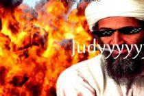 Canción que glorifica a Alá obtiene gran popularidad en Europa