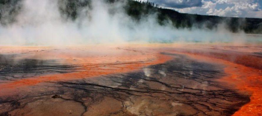 Científicos revelan se avecinan cambios alarmantes al planeta