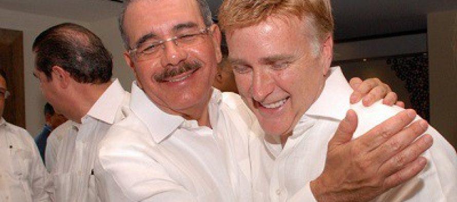 República Dominicana: Crean la primera cámara de comercio de homosexuales