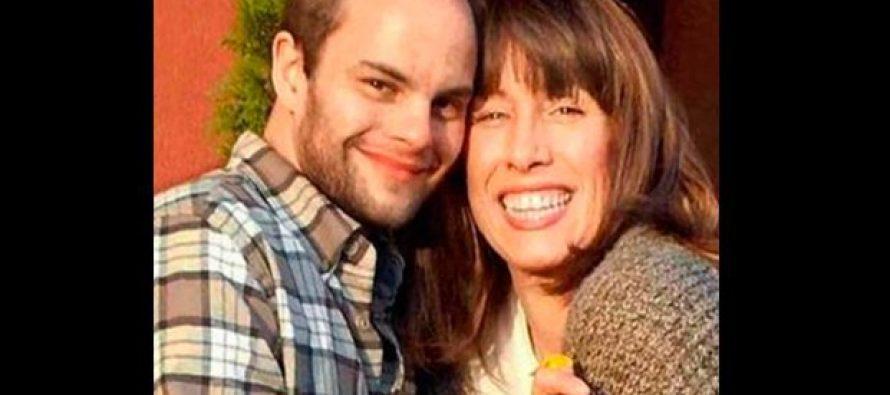 Madre e hijo establecen relación incestuosa y planean casarse