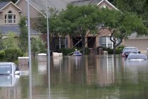 Severas tormentas amenazan a 14 millones de estadounidenses