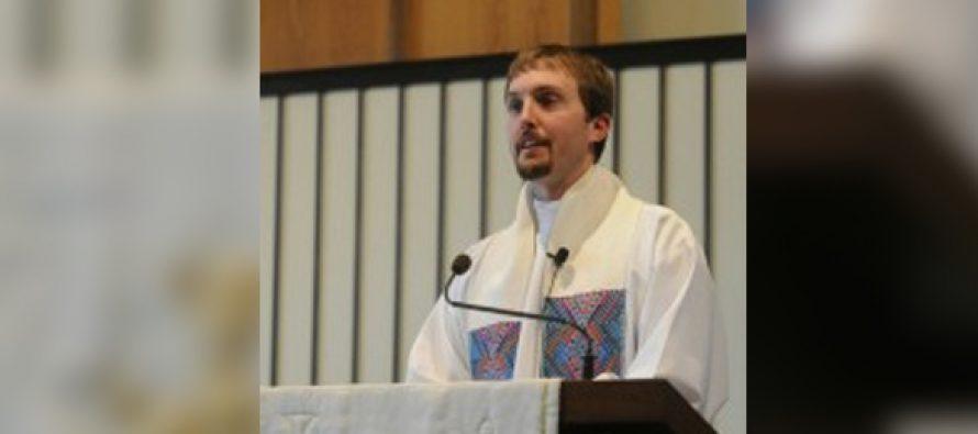 Herejía! Pastor Luterano: Jesús era Intersexual o Hermafrodita
