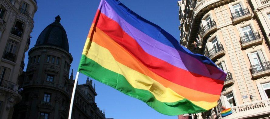 Ley obliga a introducir ideologia LGTB en iglesias de Massachusetts