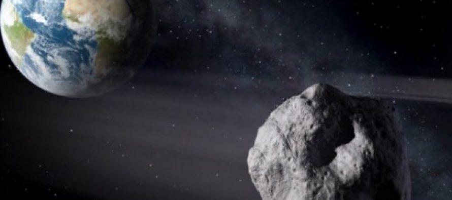 Afirman que predicción de NASA sobre asteroide se alinea con profecía bíblica