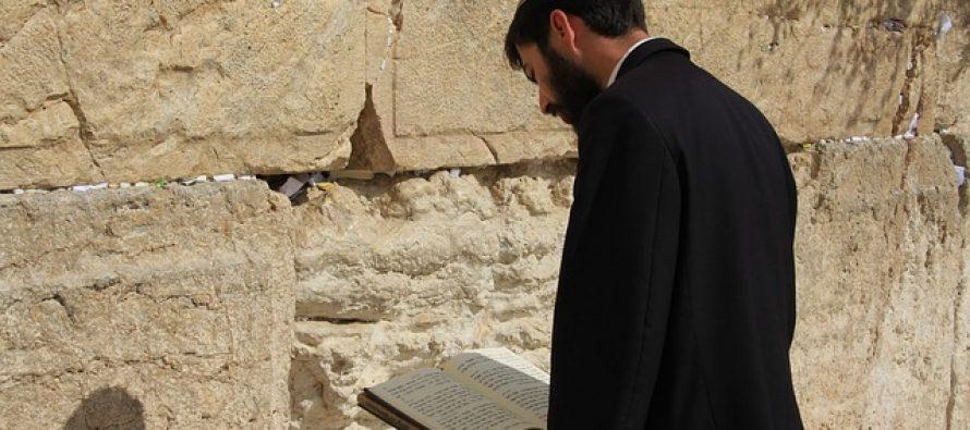 La ONU Ha Decidido: Los Judíos No Tienen Conexión Con Jerusalén Ni El Monte Del Templo