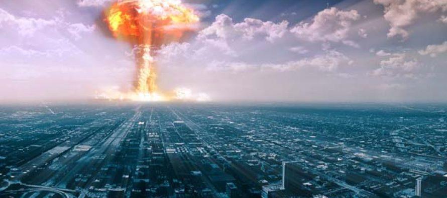 """Corea del Norte lista para lanzar misil balístico intercontinental """"en cualquier momento"""""""