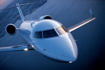 """""""Usamos Jets privados para no volar con Demonios"""" afirman predicadores de la prosperidad"""