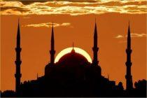 EUROPA HA SUFRIDO UN ATENTADO ISLAMISTA CADA NUEVE DÍAS EN LO QUE VA DE AÑO 2017