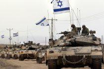 EMBAJADAS ISRAELÍES EN ALERTA FRENTE A LA AMENAZA DE IRÁN