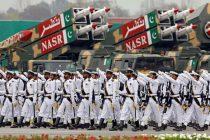 Ministro paquistaní amenaza con lanzar misiles a países que apoyen a la India en un conflicto por Cachemira