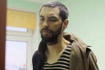 """Un hombre se cuela en un jardín de infancia y degüella a un niño de seis años a los gritos de """"¡Satán!"""" en Rusia"""