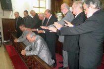 Pastor es expulsado de su iglesia por feligreses tras decir que las vidas negras importan