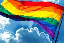 FALLO HISTÓRICO: Corte Suprema de EE.UU. obligará a empresas y organizaciones cristianas a contratar personas LGBT