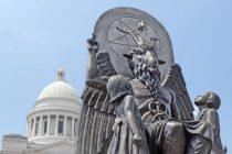 Templo satánico en EE.UU crea programa de becas llamado abogado del diablo
