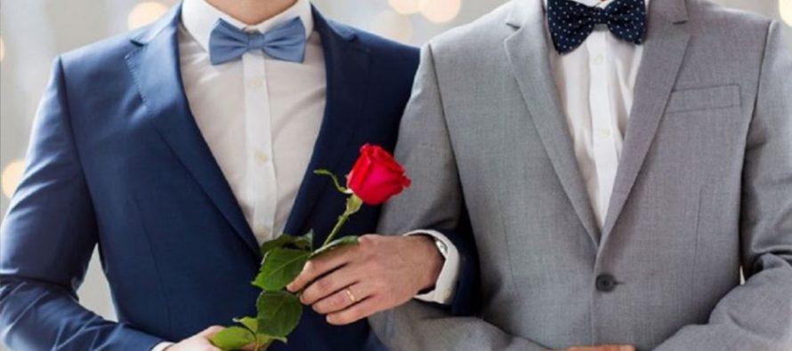 Rusia prohíbe el matrimonio Igualitario e incluye a Dios en la constitución tras recientes elecciones