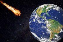 La NASA alerta sobre un gigantesco asteroide que podría impactar contra la Tierra el 24 de julio