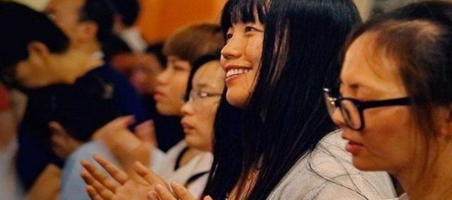 Nueva ley de seguridad nacional de Hong Kong es una amenaza para los cristianos