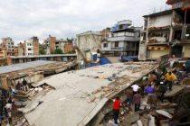 Papúa Nueva Guinea es sacudida por un sismo de 7,0 levantando alertas de posibles tsunamis